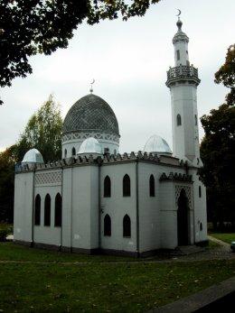 Europski Islam Islam-islamische-kulturzentren-und-moscheen-in-litauen:i.2.4